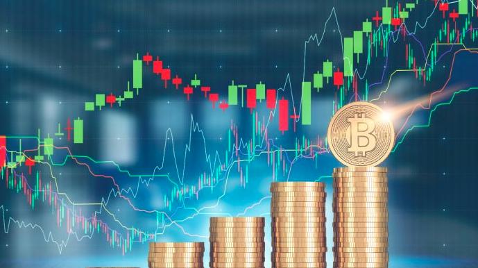 bitcoin maalgashtiwanagsan