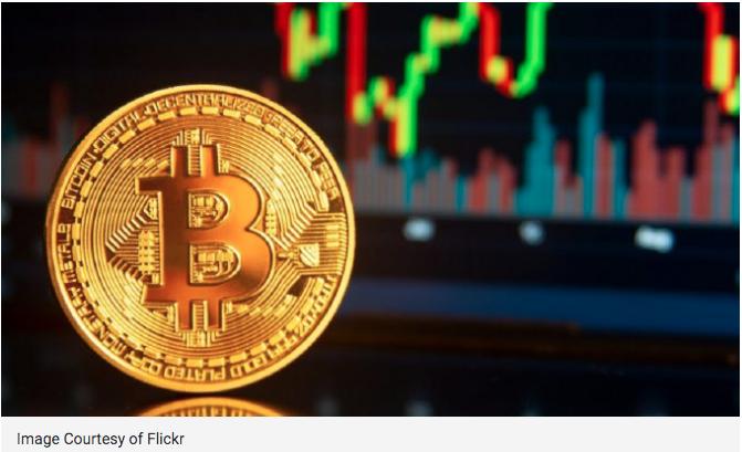 bitcoinsomalinews