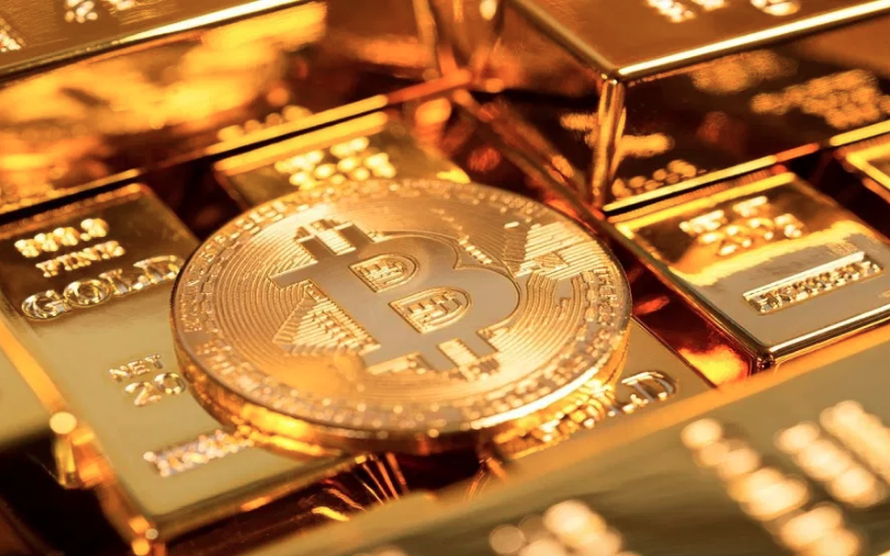 warka bitcoin