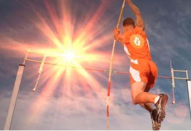 bitcoin-oo-cirka-isku-shareray