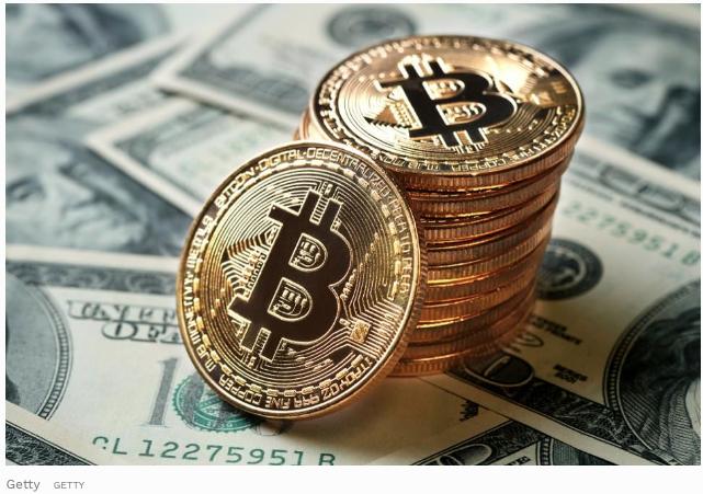 bitcoin afsomali