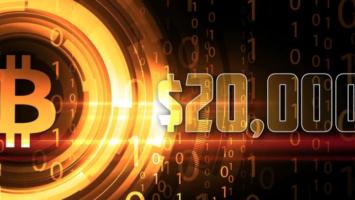 bitcoin 20kun