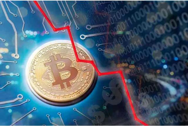 kala barista bitcoin