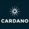 cardanosomali