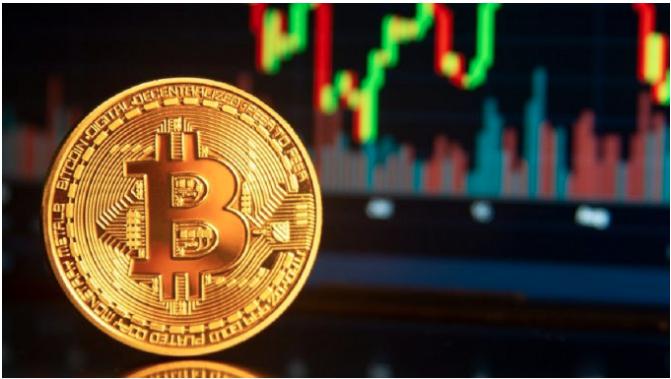 bitcoin waa qali