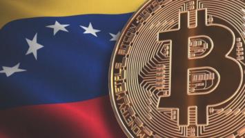 venezualabitcoin
