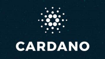 Cardano_Logo