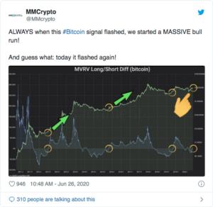 sadaal bitcoin
