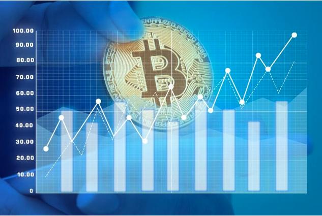 xogta sawirka bitcoin Shutterstock
