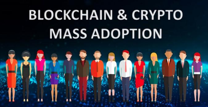 kiribto mass adoption