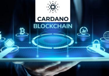 cardano blockchainwalletyad