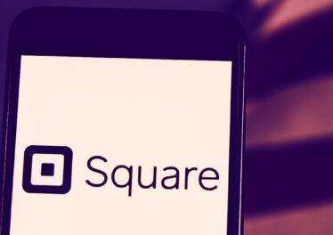 Square oo bitcoin gadatay
