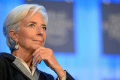 Christine-Lagarde-Bitcoin