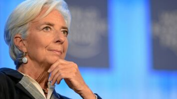 Christine-Lagarde-Bitcoin
