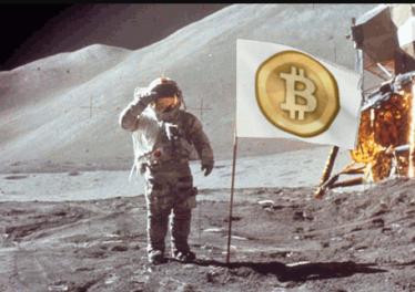 bitcoin af somali