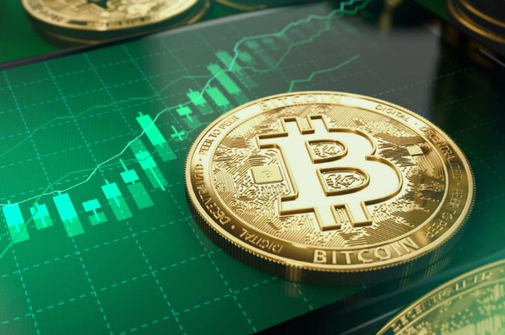 bitcoinafsomali