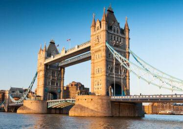shutterstock_1london-bridge-uk-england-